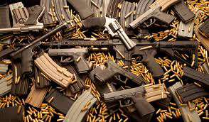 Guns-Huffington Post_edited