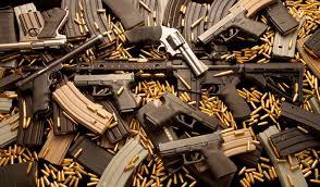 Guns-Huffington Post_edited
