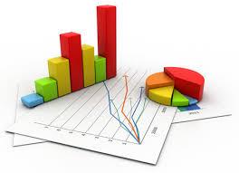 statistics-1