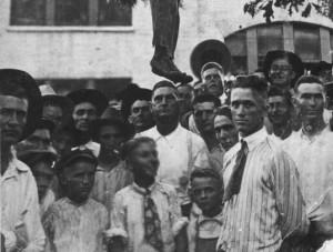 tx_lynching_detail-538x408