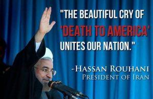 death iran(1)