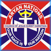 Aryan Nations_edited