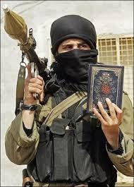 terrorist_edited