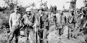 o-vietnam-war-facebook