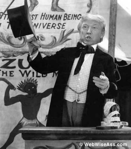 trump-the-carnival-barker